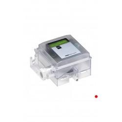 Huba Control - Sensori di pressione differenziali 699