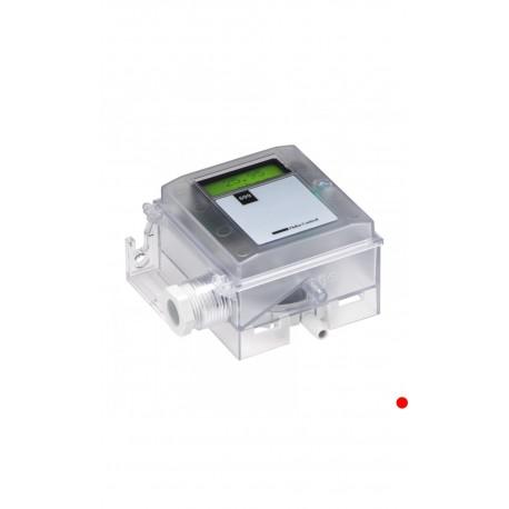 Sensori di pressione differenziali 699