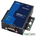 MOXA - NPORT 5110 Device ethernet - seriale RS232