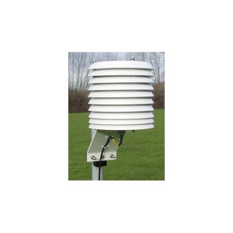 Sensore Umidità e Temperatura compatto