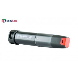 EL-USB-CO300 Registratore di dati Lascar