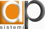 AP SISTEMI WEB SITE E-SHOP