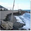 Erosione Costiera
