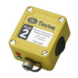 TGP-4500 Datalogger Tinytag Plus 2