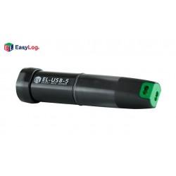 EL-USB-5 Registratore di dati Lascar EL-USB-5