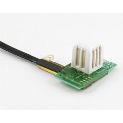 DW-7346.221  Sensore T/UM 7.6m