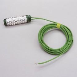 DW-6440  Sensore per il rilevamento dell'UM del terreno