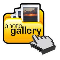 Foto installazioni